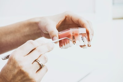 What you need to know about dental medication dosages